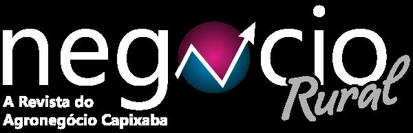 negocio-rural-logo