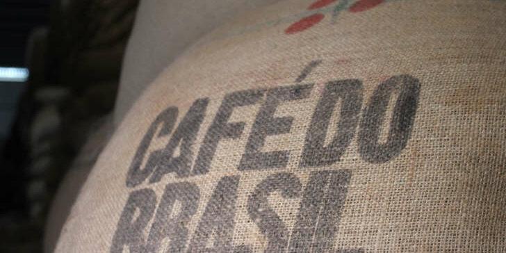 Cafe-do-Brasil-saca