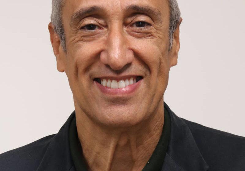 Carlos-Andre-Santos-de-Oliveira