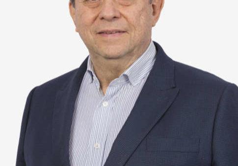 Joao-Guilherme-1