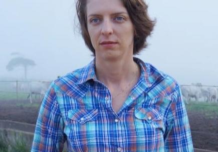 Renata-Erler