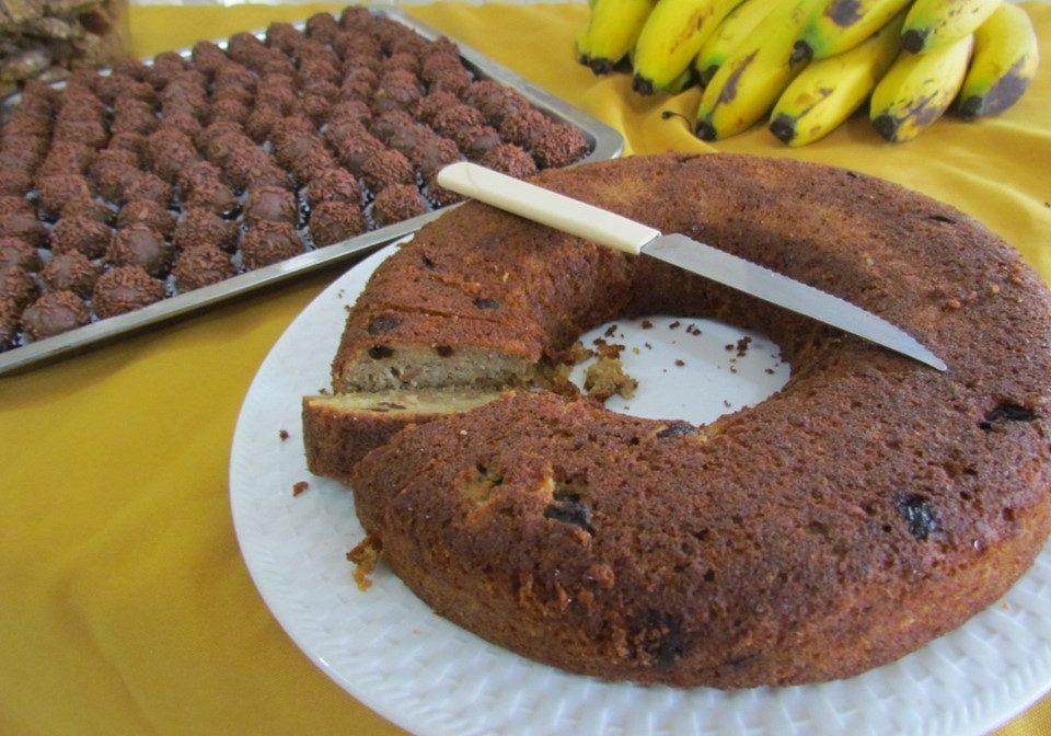 bolo_banana_aveia_laranja