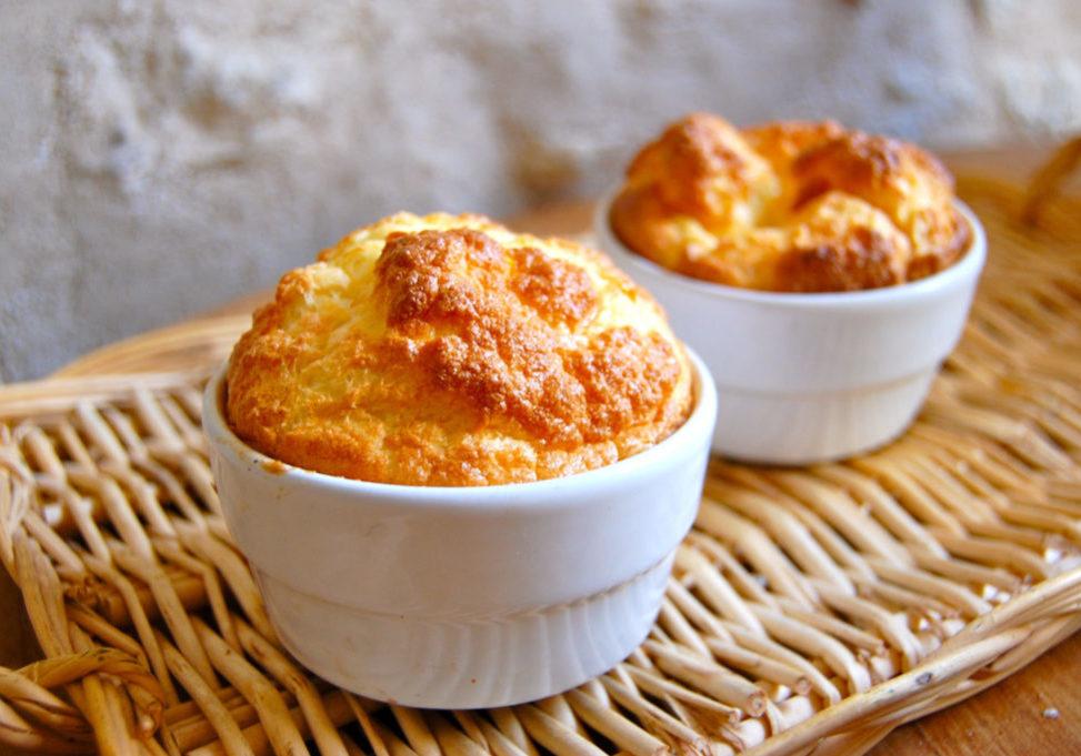 sufle-de-queijo-sem-gluten